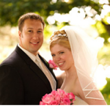 http://chicagocinematicweddings.com/wp-content/uploads/2015/09/heather-alex-160x160.png