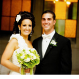 http://chicagocinematicweddings.com/wp-content/uploads/2015/09/jackie-vinnie-160x160.png