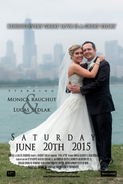 http://chicagocinematicweddings.com/wp-content/uploads/2015/09/monica-lucas-poster-template-2-.jpg