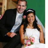 http://chicagocinematicweddings.com/wp-content/uploads/2015/09/sue-kevin-160x160.png