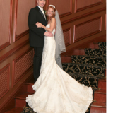 http://chicagocinematicweddings.com/wp-content/uploads/2015/09/tricia-john-160x160.png