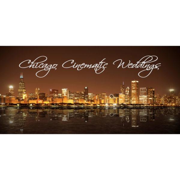 chicago-cinematic-weddings-square