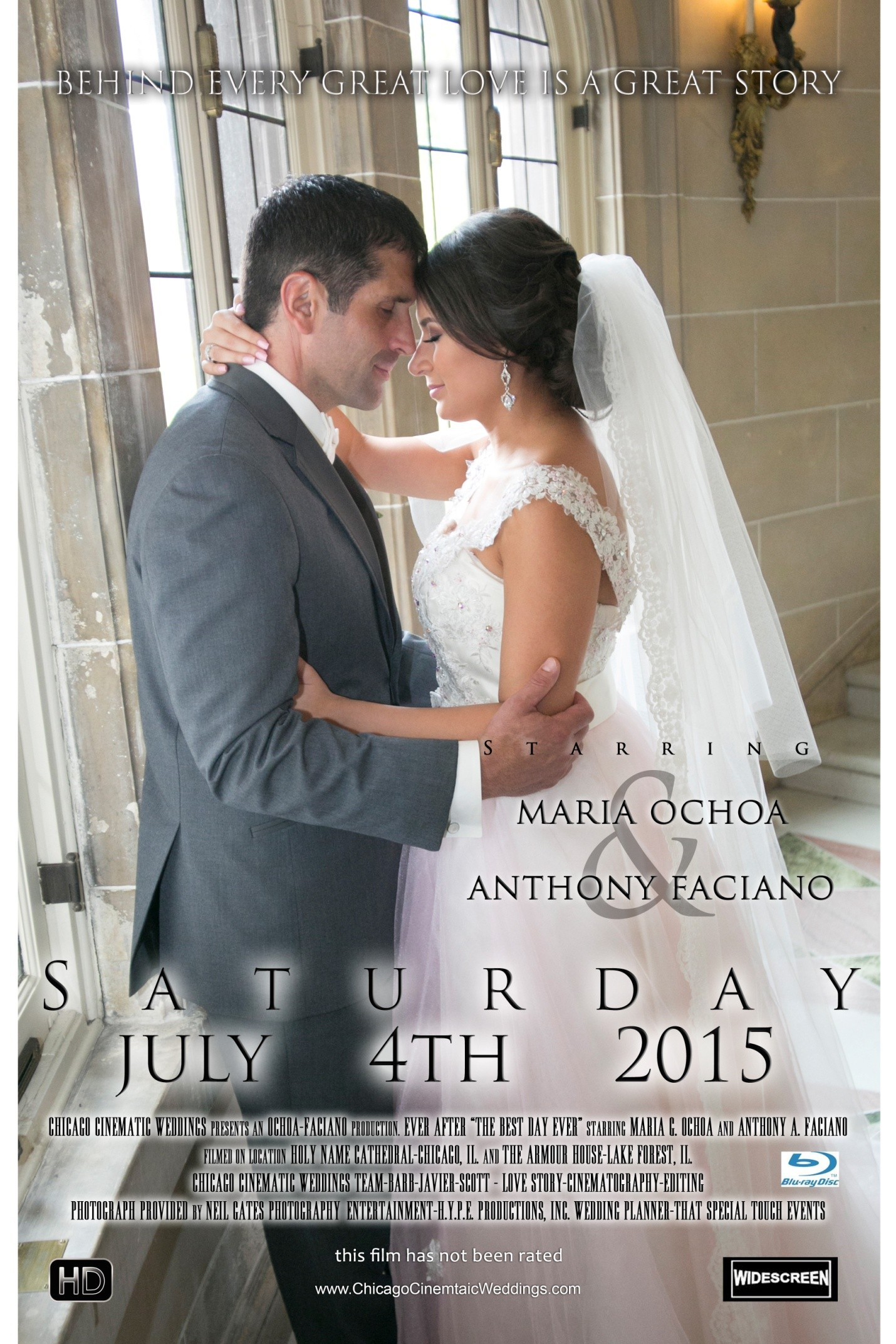 http://chicagocinematicweddings.com/wp-content/uploads/2016/06/mariaanthony-movie_poster.jpg